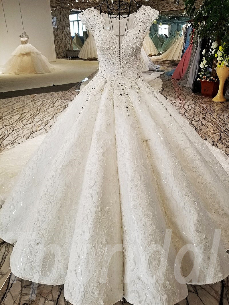 gown under 20, OFF 20,Buy