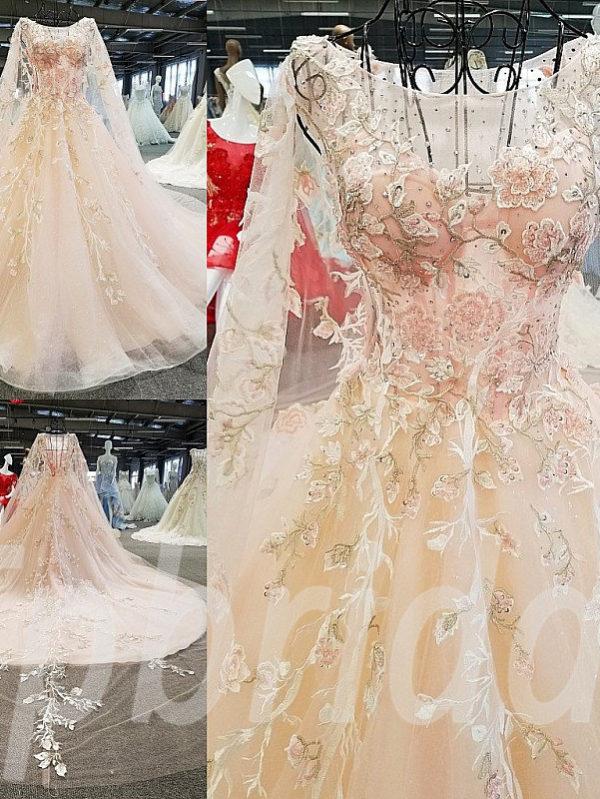 05d74e04af8 Wedding dresses under 500 gorgeous wedding dress online• Page 7 of 10 •  tpbridal