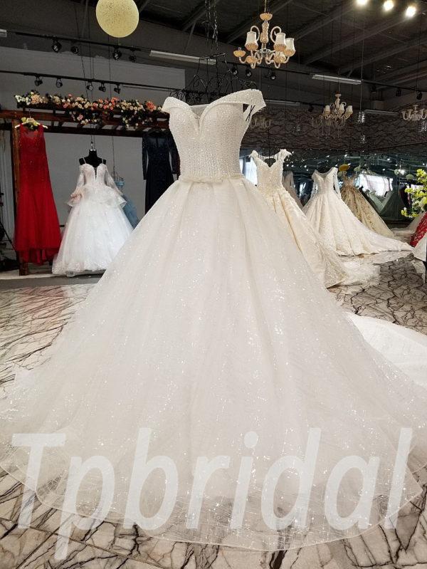 cd8002aff728 aline wedding dresses gorgeous bridal dress online shopping • tpbridal
