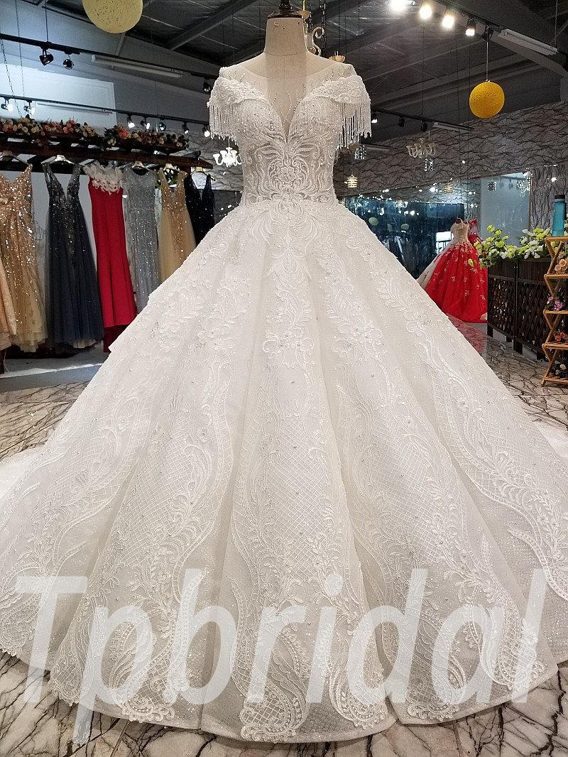 Bridal Gown Sale 53 Off Plykart Com,Resale Wedding Dress Website