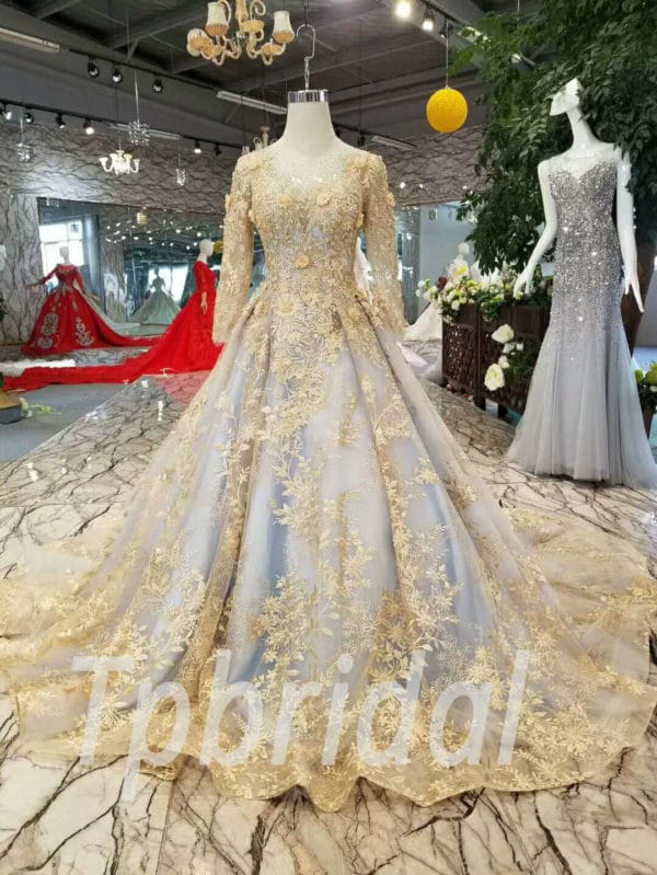 3e1b4cfb3 Grey prom dresses gorgeous hand made formal party dress online• Page ...
