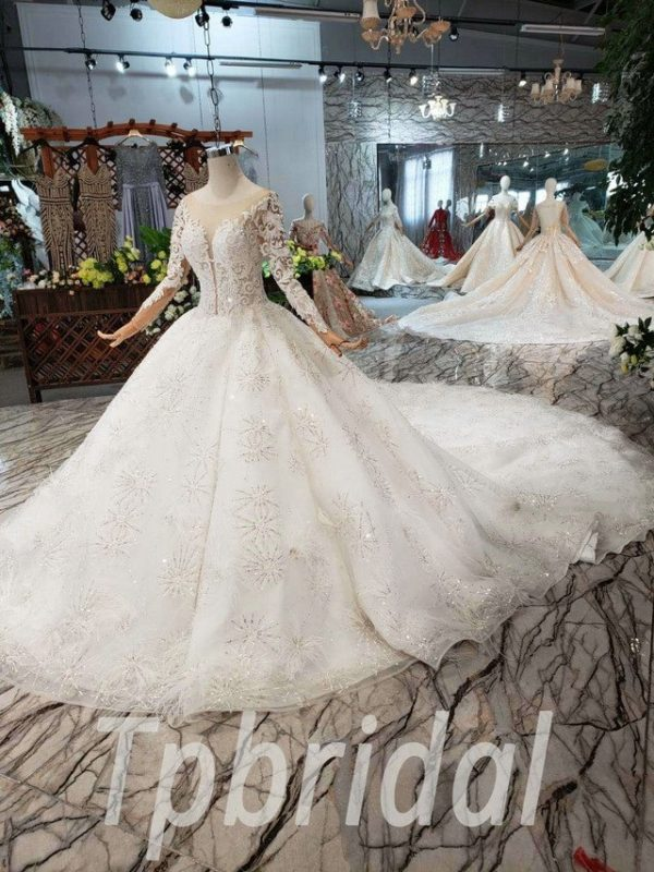 821c97d53 Gorgeous Wedding Dresses,Prom Dress Evening Dresses Online